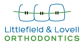 Littlefield and Lovell Orthodontics: Orthodontist Morton IL